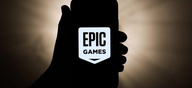 Apple, Fortnite oyunun geliştiricisi Epic Games ile hukuk mücadelesini kaybetti: App Store dışı ödeme önerisine izin vermek zorunda