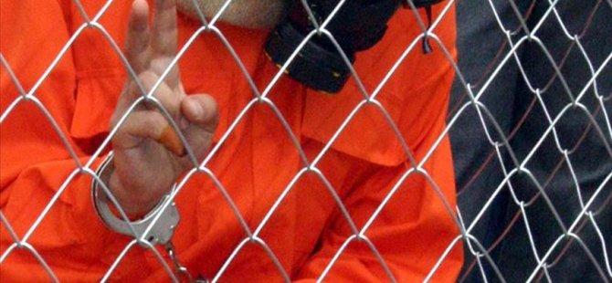 11 Eylül saldırılarının 20. yılında teröre karşı savaş biterken Guantanamo kapatılabilecek mi?