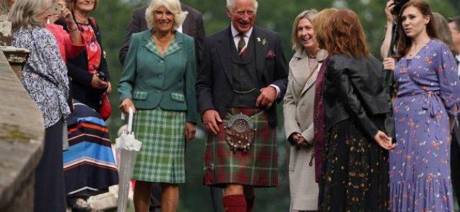 Kraliyet ailesinde yeni kriz: Kara para aklama soruşturması