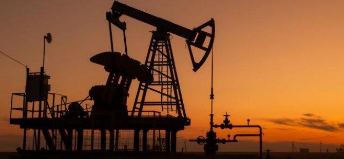Kolombiya'da petrol sahasına saldırı