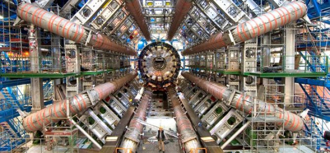 Türkiye CERN'de tam üyelikten çekildi, Güney Kıbrıs'a tam üyelik ve veto yolu açıldı