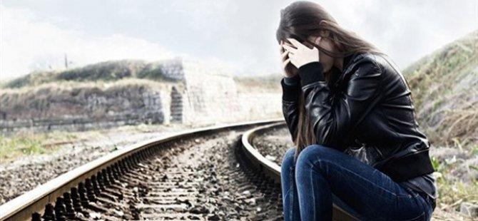 Distimi depresyonu nasıl anlaşılır?