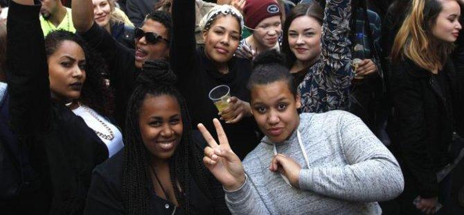 Almanya seçimleri: Göçmen kökenliler hangi partiye oy veriyor?