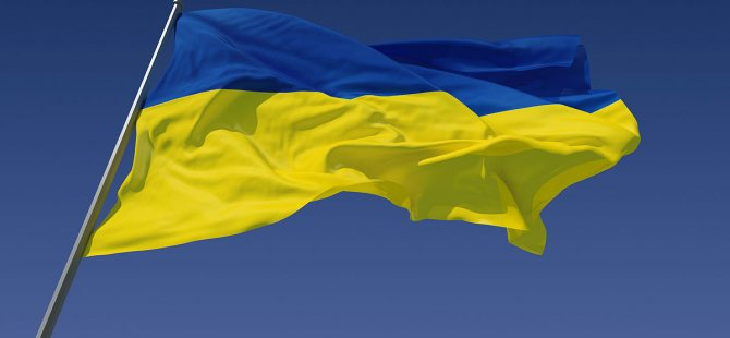 Ukrayna Devlet Başkanı'nın danışmanına suikast girişimi