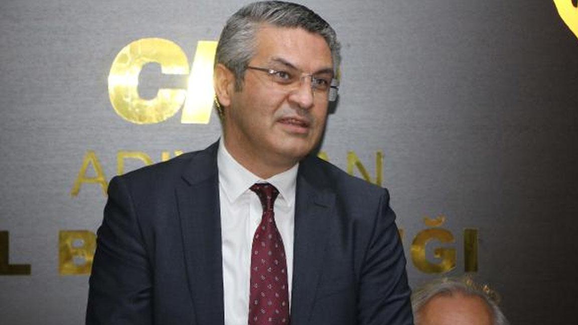 CHP: Kürt sorunu var, ortada bir gerçeklik var, bu görmezden gelinerek siyaset yürütülemez