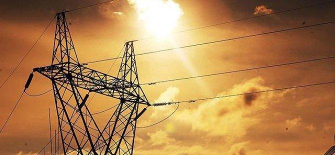 Girne Bölgesinde Yarın 3 Saatlik Elektrik Kesintisi Olacak
