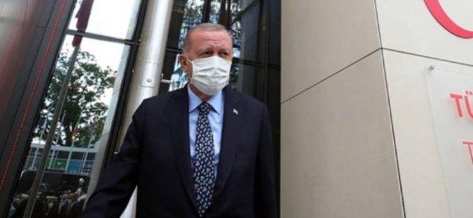 """Biden ile görüşememişti: """"Erdoğan ABD'ye darılmış"""""""