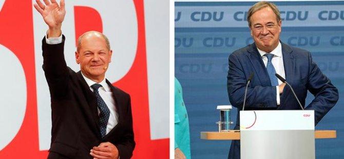 Yeni başbakan yeni bir Türkiye siyaseti izleyecek