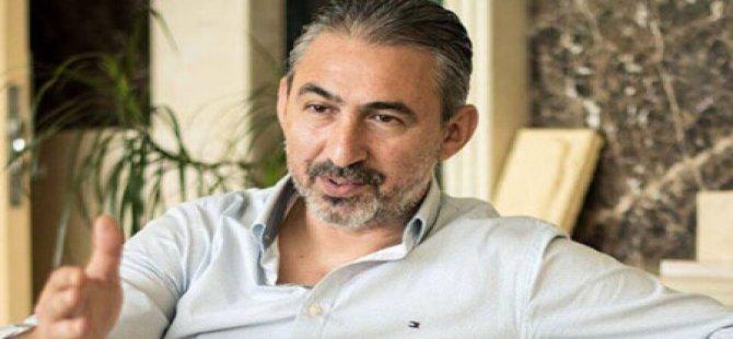 """Hasan Tosunoğlu: """"Kalkınma Bankası'nın 1993'ten Bu Yana Verdiği Her İki Krediden Biri Geri Ödenmedi"""""""