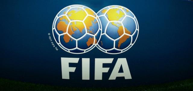 FIFA Genel Sekreter Yardımcısı kovuldu