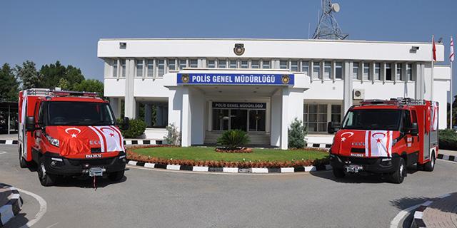 PGM İstanbul'daki terör saldırısını kınadı