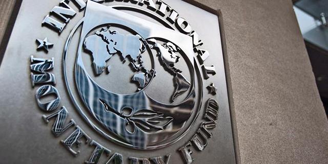 IMF Başkanı: Fırtınaya hazır olun!