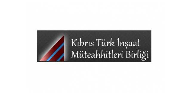 """Gürcafer, """"Yeni hükumetteki dinamizm umut verici"""""""