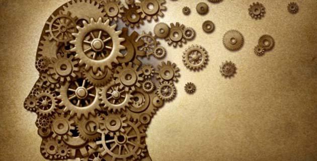 Alzheimer tehlikesi 18 yıl önceden tespit edilebiliyor!