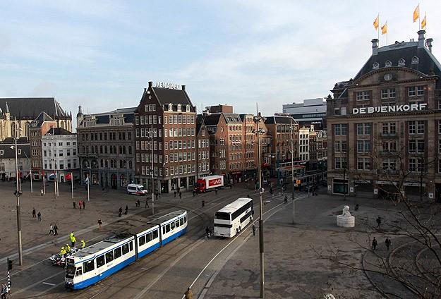 Hollanda'dan sonra Belçika da alkol satışına sınırlama getiriyor