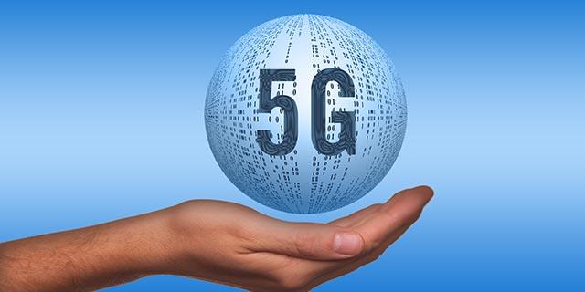 Türkiye'de 5G için şirketler biraraya geliyor...