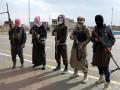 Irak'ta çatışmalar sivilleri vurdu