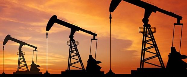 Suudiler petrol üretiminde ABD'yi geçti