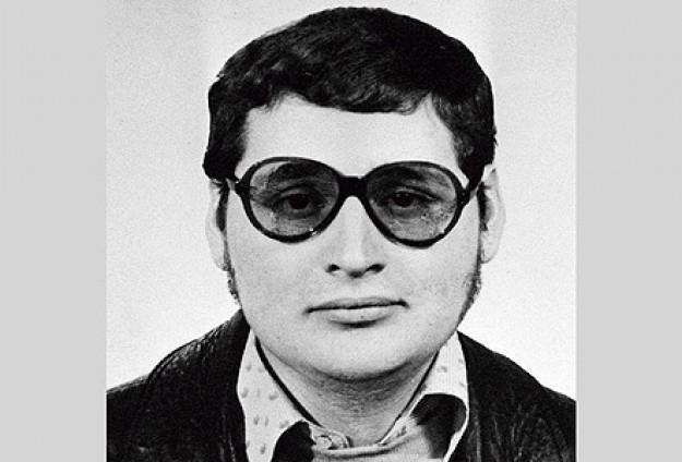 """""""Çakal Carlos""""un ömür boyu hapis cezası onandı"""