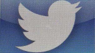 Sosyal medya: Twitter bir baş belası mı?
