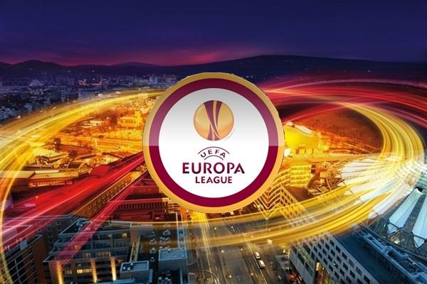 EURO 2016'da Türkiye-Çek Cumhuriyeti maçı öncesi şok yasak!