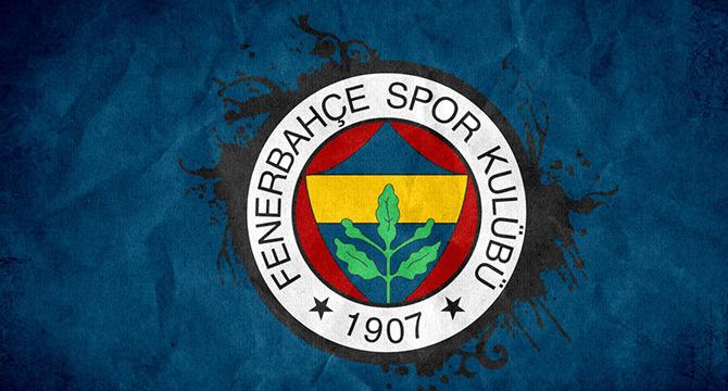 Fenerbahçe'den sürpriz karar!