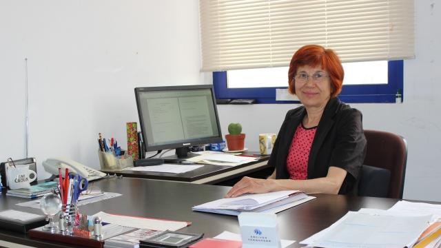 """Türkman: """"İş kazaları eğitim ve alınan önlemlerle engellenebilir"""""""