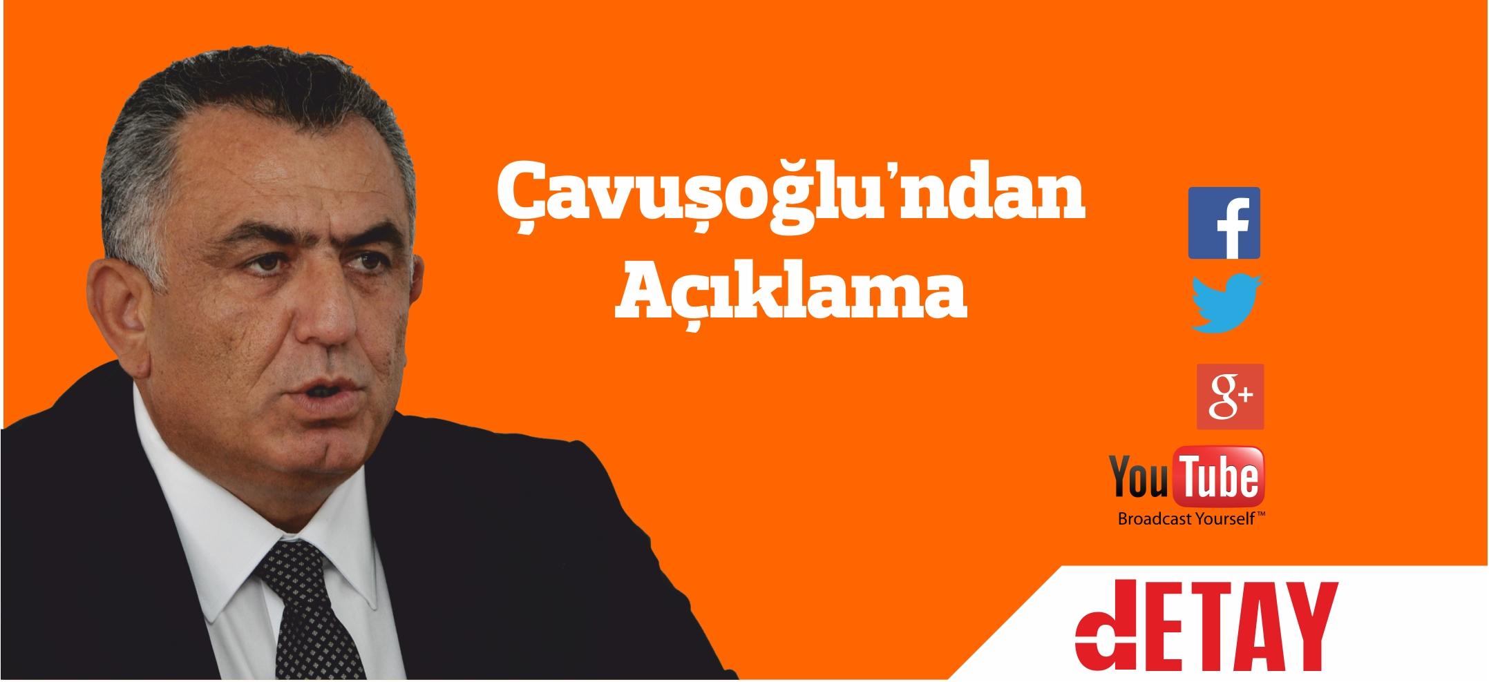 """Çavuşoğlu: """"Suyun 3.50 - 4 TL'ye satılmasını bekliyorum"""""""