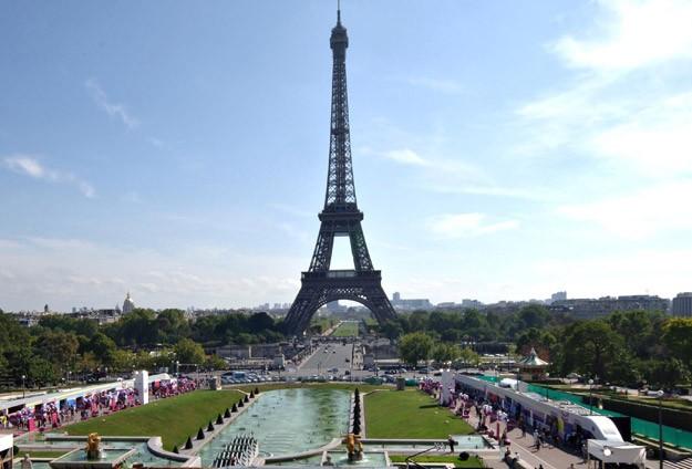 Fransa'da 148 kadın şiddet kurbanı