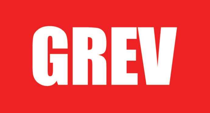 Üç aydır maaş alamayan Esentepe Belediyesi çalışanları grev yapacak