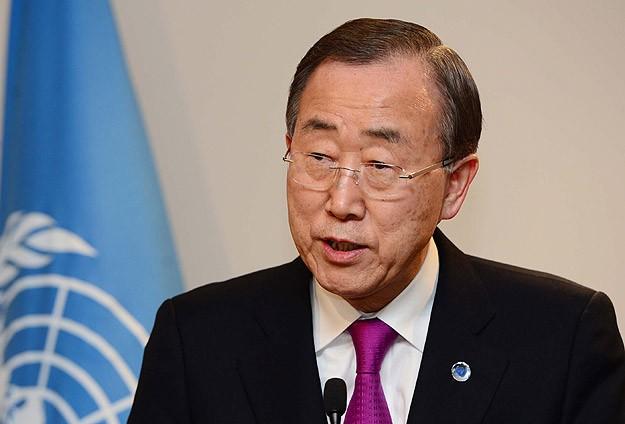 BM, Mısır'daki katliamı kınadı