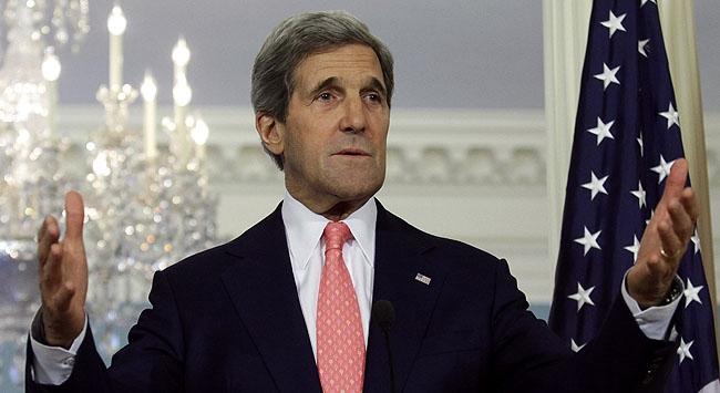 ABD'den Türkiye'ye 'provokasyon' uyarısı