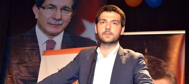 """""""Şehit şehit"""" deyip Hürriyet'i basan AKP'li vekil bedelli çıktı"""