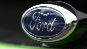 Ford, 2013 model 465 bin aracı geri çağırıyor