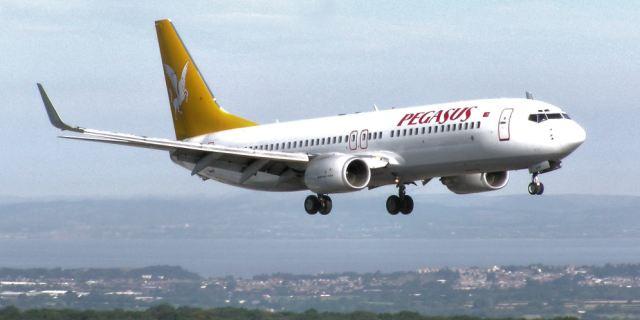 Pegasus konusu politika belirlenmesi için fırsat olarak görüldü