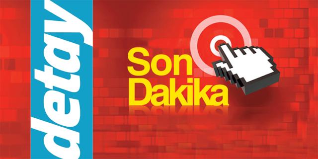 Türkiye'de bazı yerlerde sokağa çıkma yasakları ilan edildi