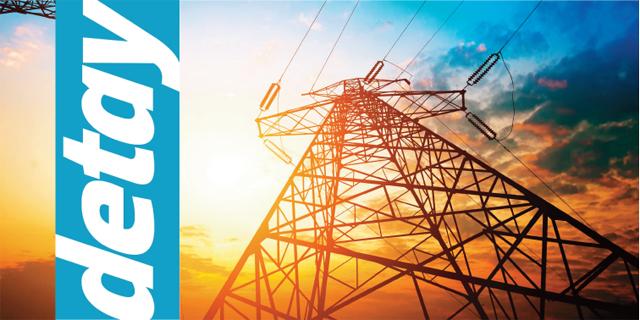 Yarın bir bölge daha elektriksiz kalacak