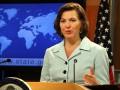 Amerikalı diplomatın AB'ye küfür ettiği ortaya çıktı