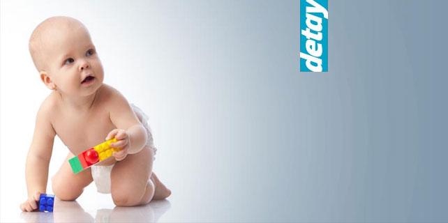 Tüm Detayları İle Tüp Bebek Tedavisi Bilinmeyenler