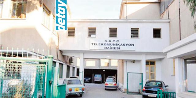 Dikkat: Telekominikasyon Dairesi vezneleri erken kapanacak