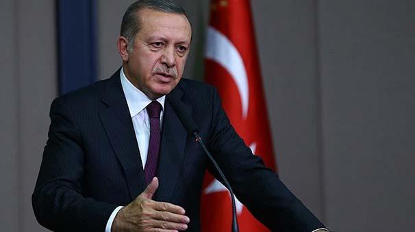 Times: Batı, Erdoğan'a karşı susmamalı