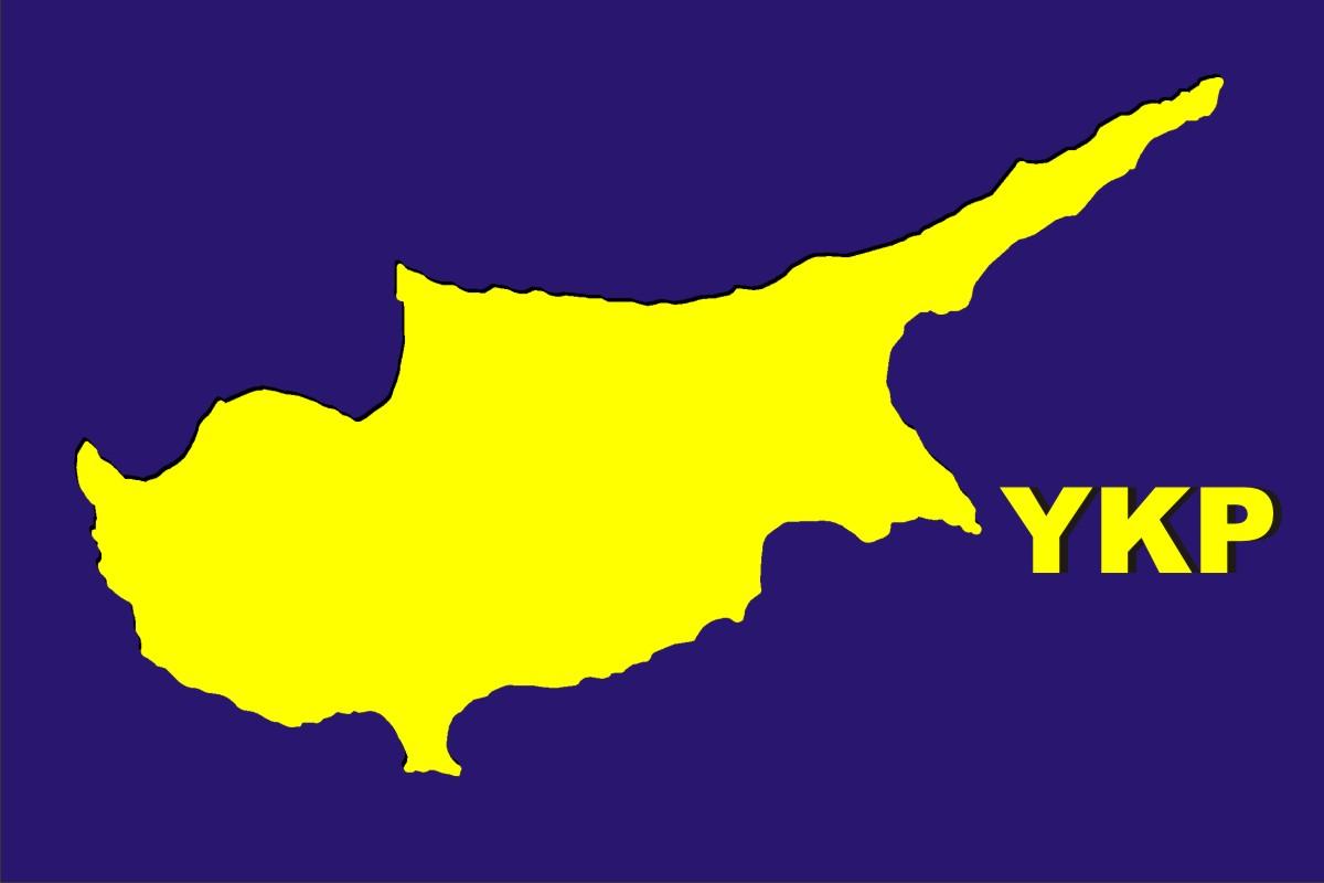 """""""Yangından mal kaçırır gibi İstanbul'a..."""""""