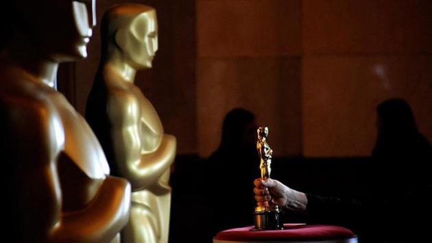Oscar Ödüllerinde Irkçılık hortladı mı?