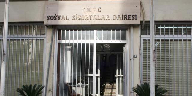 Sosyal Sigorta affı Belediyeleri de kapsıyor! Meclis'te konuşuluyor...