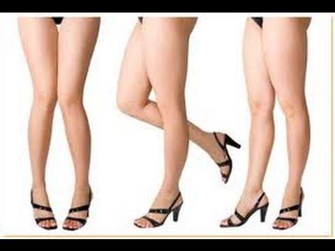 Boy kısalığı ve çarpık bacaklar, vücutta ameliyat yarası açılmadan tedavi edilebiliyor
