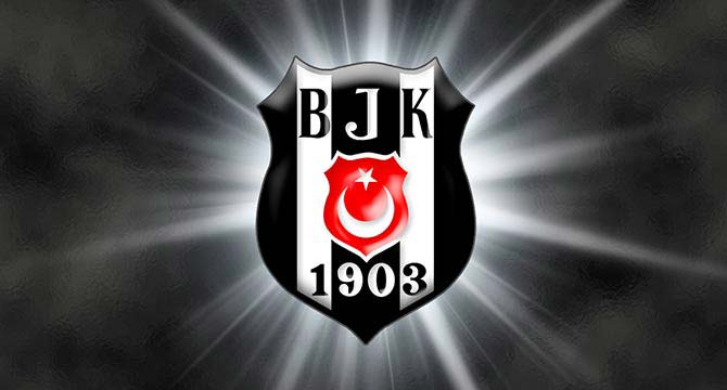 Dünyaca ünlü yıldız Beşiktaş'ta