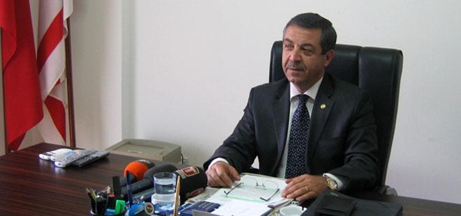 """""""Ertuğruloğlu alkollüydüm dedi özür diledi"""""""