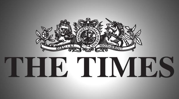 Times: Türkiye ve Rusya, Suriye'de çatışabilir