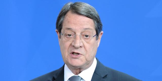 """""""Seçilen yeni parlamento Kıbrıs için kritik ve önemli kararlar almalı"""""""