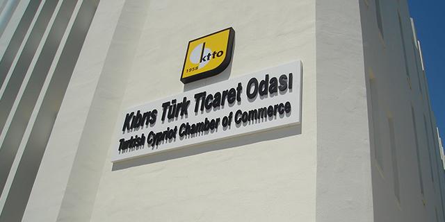 """""""Öncelikli sorumluluk Kıbrıs Rum liderliğinde"""""""